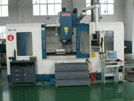 injection machine 2