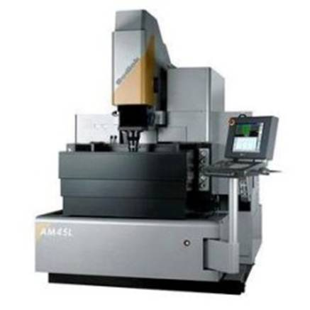 injection machine 13