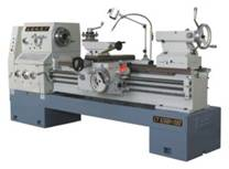 injection machine 18