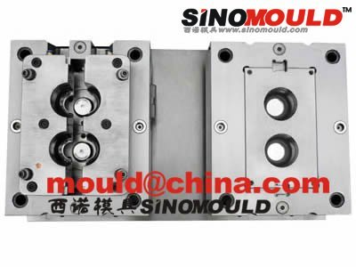 Best Injection Mould Manufacturer