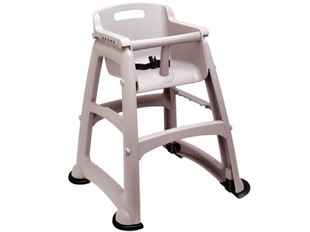 baby high chair mould