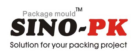 Packaging Mould