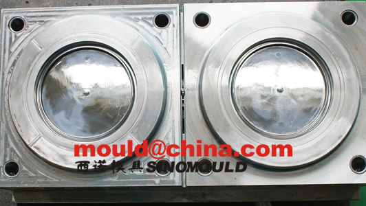pail lid mould 6_2