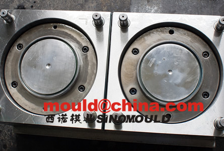 pail lid mould 6_3