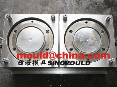 pail mould 6_1