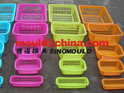 basket mould 1