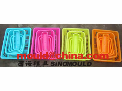 basket mould 2