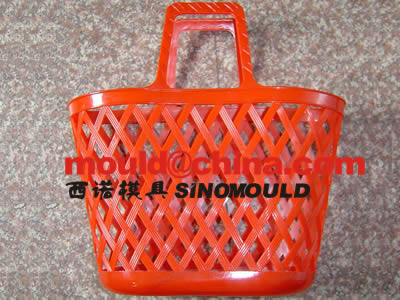 basket mould 3