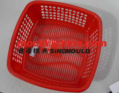 basket mould 4
