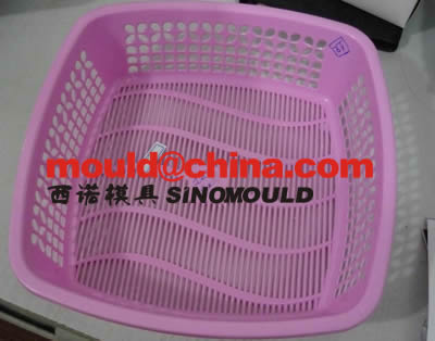 basket mould 5