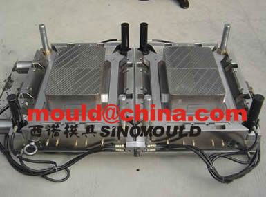 crate mould 238_4