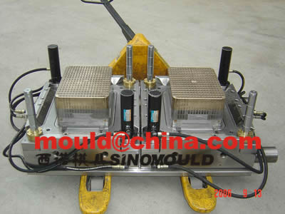 crate mould 238_5