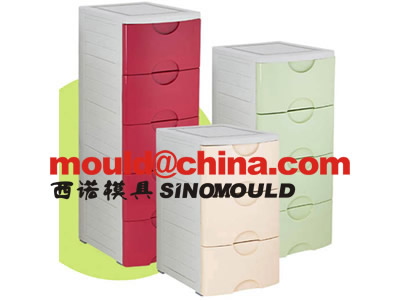 cabinet mould 1
