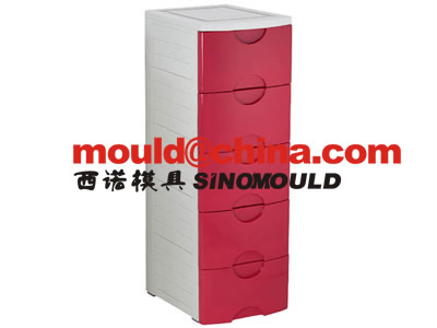 cabinet mould 2