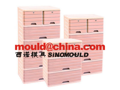 cabinet mould 3