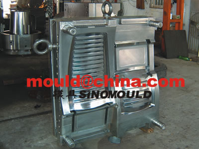 chair mould pictur e6