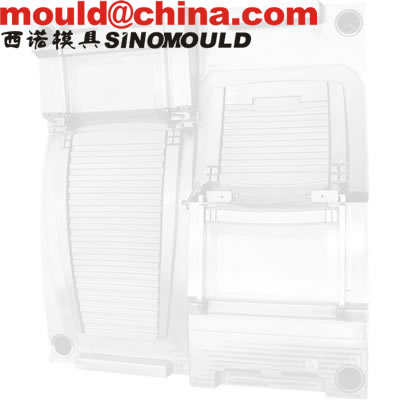 chair mould picture 9