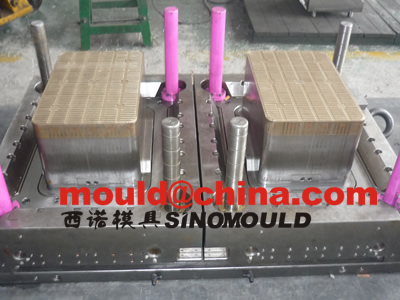 crate mould core picture 28