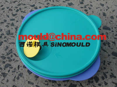 food container mould 2
