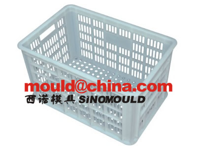 furit crate moulds 1
