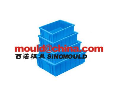 furit crate moulds