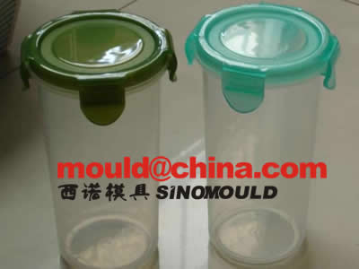 glass mould 1