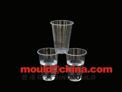 glass mould