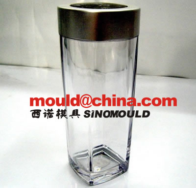 glass mould 5