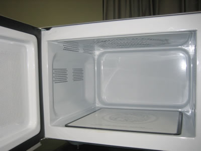 microwave mould 6