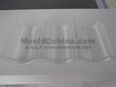 Refrigerator part Mould