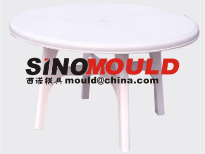 table mould 2