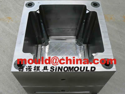 table mould 33