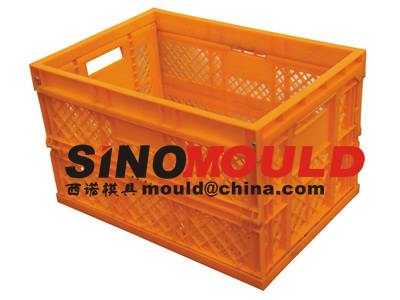 vegetable crate mould 2