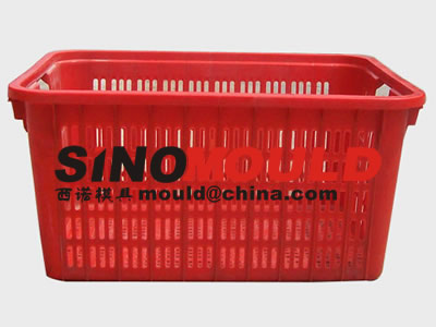vegetable crate mould 3
