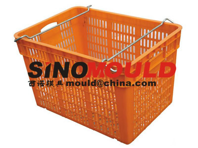 vegetable crate mould 4