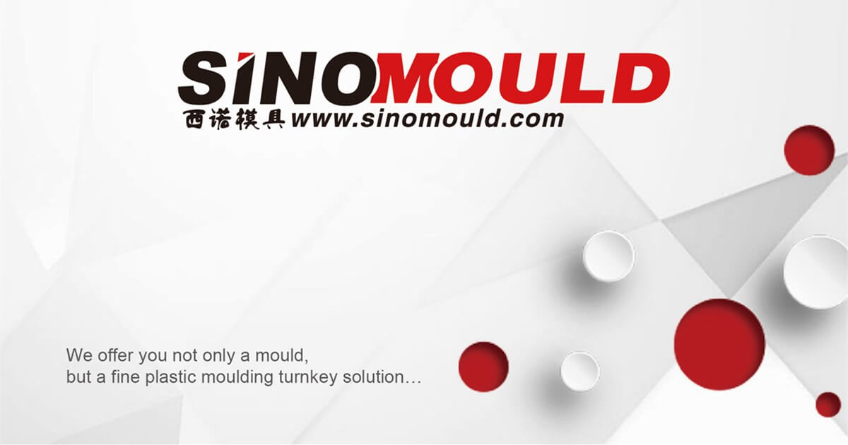 Common Sense of Plastic Injection Mold